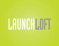 Launch Loft