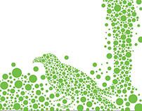 Ecosofia - Evento / Cartaz