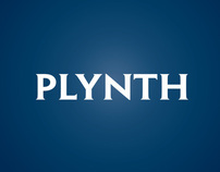 Plynth