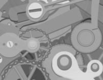 Mechanical Composition