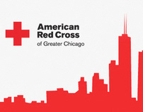 American Red Cross of Greater Chicago