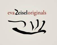 Eva Zeisel Originals