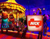 Nick '09 Channel Ids (3)