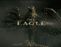 The Eagle Opening Titles
