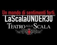 LaScalaUnder30