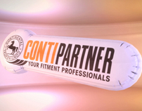ContiPartner