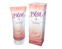 Bleu cream