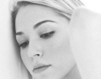 Emily Kaye Profile # 2
