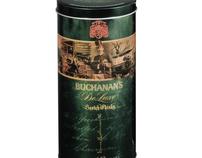Buchanan's Can