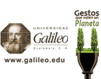 Proyecto Universitario - Concientizacion -