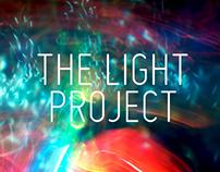 """We love lights"""