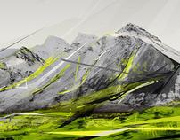 Desktopography   wallpaper