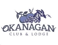 Okanagan Club & Lodge