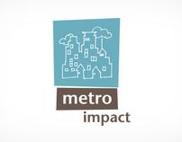 Metro Impact