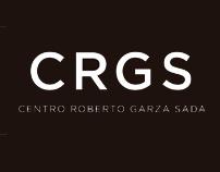 Centro Roberto Garza Sada