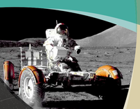 Kennedy Space Center Direct Mail