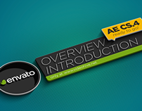 Overview Introduction