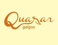 Quasar Galgos