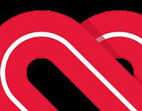 Logo + Brand Identity