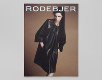 Rodebjer Lookbook