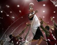 Nike: Yao Ming