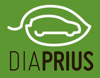 Día Prius