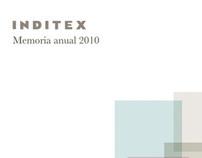 Inditex Annual Report