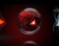 Nissan: Planet GT-R
