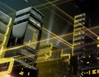 Symantec: Higher Level