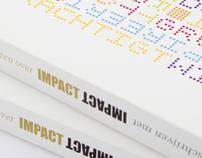 'IMPACT' Notitiemagazine Twynstra Gudde