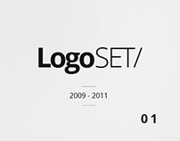 LogoSET / 01