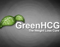Green HCG Project