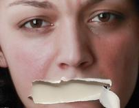 """Project """"Combating gender-based violence"""""""