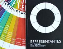 Infographics Design Icons