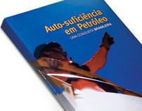 Petrobras - Livro