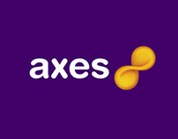 Axes Telecommunications