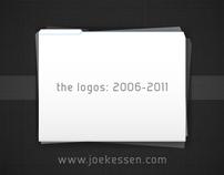 The Logos: 2006 - 2011