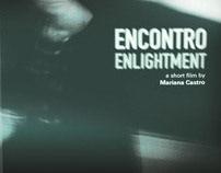 ENCONTRO/ENLIGHTMENT    2011