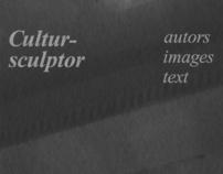 cultur-sculptor