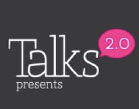 Conference Talks 2.0