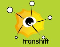 Transhift Logo