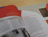 Cambridge School of Art Prospectus