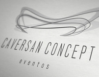 Caversan Concept, Eventos