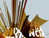 DIANOVA Poster