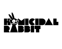 Homicidal Rabbit Logo