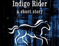 Indigo Rider