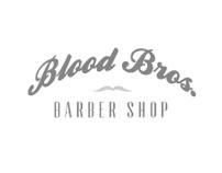 Blood Bros. barber shop