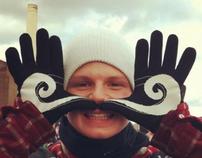 Transform Gloves