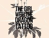 The Girl with the Dragon Tattoo: A Visual Synopsis UWE