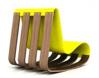LOUNGE _ furniture design